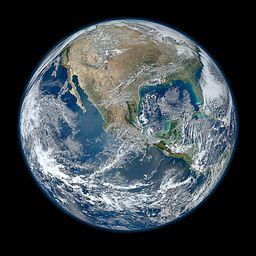 North_America_from_low_orbiting_satellite_Suomi_NPP