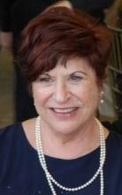 Mary Ellen_Bornak