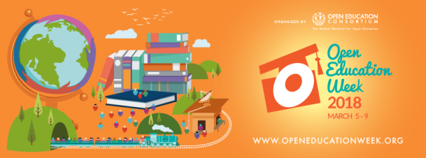 oew2018-facebook-cover